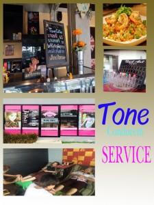 tone-4