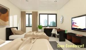 tone007